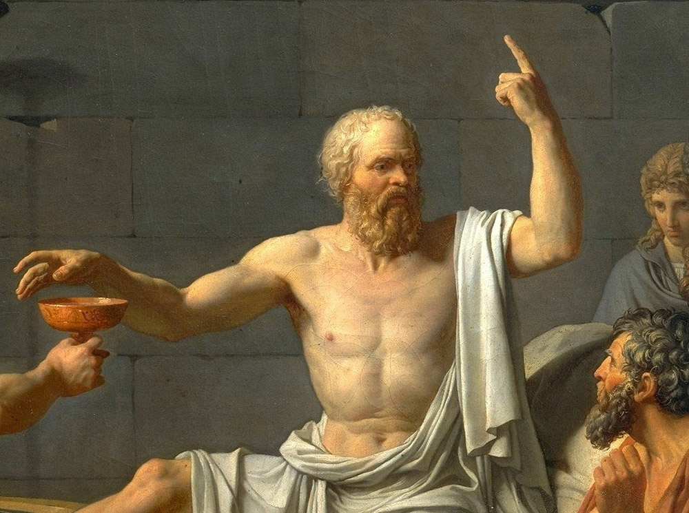 socrates a greek philosopher and a Ancient ethical theory first published virtue is a general term that translates the greek word socrates, ironist and moral philosopher, ithaca: cornell.